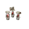 TYCO Fire Sprinkler Nozzle (UL Approved)