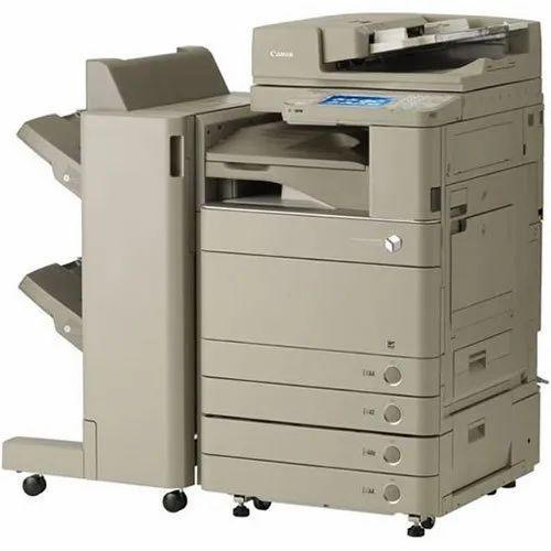 Photocopier Machine - Canon 2525W Photocopier Machine Wholesale