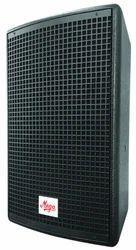 Mega Aure Instillation Speaker 200 Watts, Model Number/Name: WWS-80