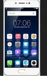 Vivo V5 Mobile Phones