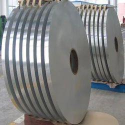 Devidayal Aluminum  Strips