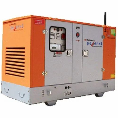 Power Generator, Generators, Turbines & Power Plants | Eagle