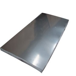 Inconel Stainless Steel Plates