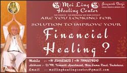 Red Financial Health Service