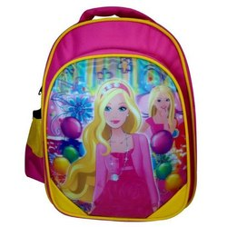 88590cf9afed DAMDAM BLACK Stylish Girls School Bag College Bag Backpack Handbag ...