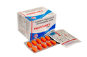 Ofloxacin 200mg Ornidazole 500mg Lb 60ms