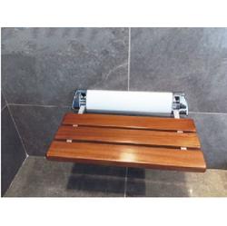 Steam Bath Equipment Sauna Bath Equipment Sauna Bath