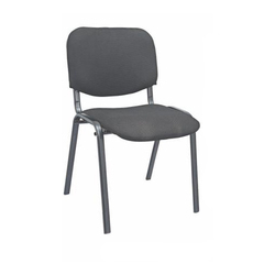 SPS-286 Visitor Chair