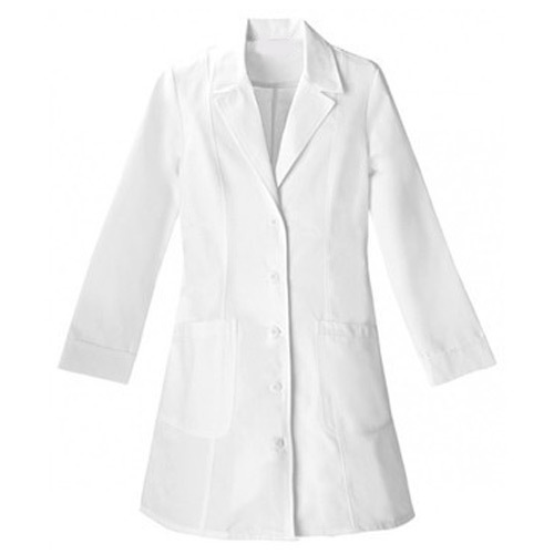 school lab coat at rs 250 piece sector 45 chandigarh id