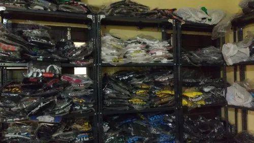 Stock Lot T Shirt