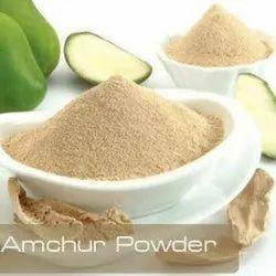 Bhumika Gold Amchur Powder