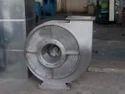 Ss Industrial Air Blower