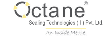 Octane Sealing Technologies ( I ) Pvt. Ltd.