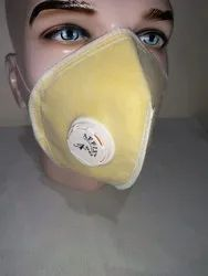 Activated Carbon Masks
