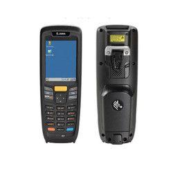 MC2100 Motorola Barcode Scanner