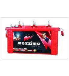 MASSIMO 150AH BATTERY