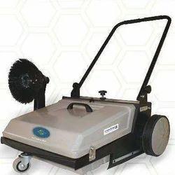 Pro Sweep 65 M Manual Sweeper