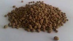 Bio Fungicide Technical
