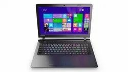 Silver New Low Cost Laptops, Hard Drive Size: Less than 500GB