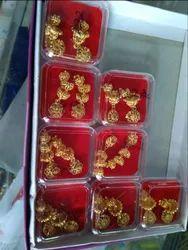 Bentex Earrings
