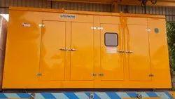 Canopy Repair Service, Noida, UP