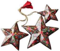 Christmas Tree Hanging Decorations