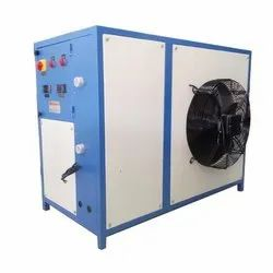 Water Cooling Chiller