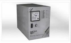 4 Kva Single Phase Air Conditioner Voltage Stabilizer, 200-240, 140-290