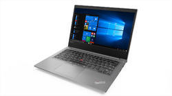 Lenovo TP E480 Laptop