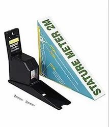 Height Measuring Scale Stature Meter