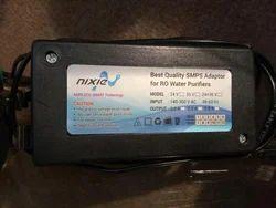 2.5 amp 36v SMPS