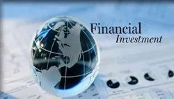 Finance Investment& Leasing Company