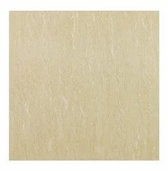 Cremona Vitrified SST Tiles