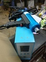 Ultrasonic Welding Gun