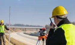 Route Survey Services