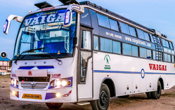 Tirupur Bus Ticket Booking Services