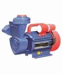 Crompton Greaves Mini Master II (3PH) 0.5 hp Pump, Voltage: 220 V