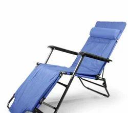 FRP Chair Stretcher, Size: 195 X 55 X 90cm