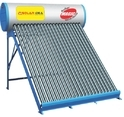 FPC Commercial Solar Water Heater