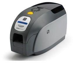 Zxp3 Zebra ID Card Printer