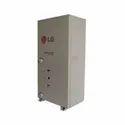 Multi V Water Mini LG VRF Air Conditioner