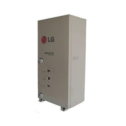Lg Vrf System Lg Vrf Air Conditioning System Latest