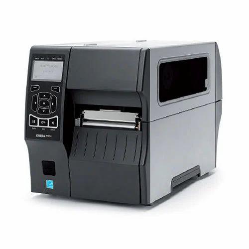 seagull printer driver zebra zt410