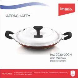 Appachatty Pan
