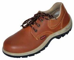 FS 61 Karam Safety Shoes