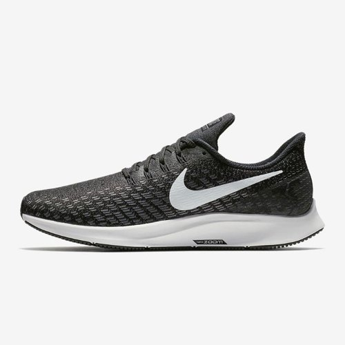 Sports Shoes Nike zoom pegasus 35