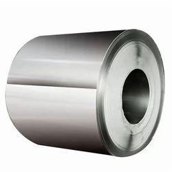 Mild Steel Perforated Sheet in Chennai, Tamil Nadu   Get