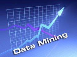 DATA RESEARCH AND MINING