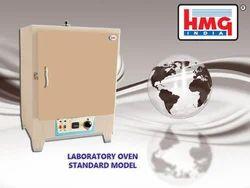 HMG India Pharmaceutical Oven