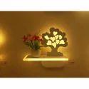 Led Decorative Wall Light